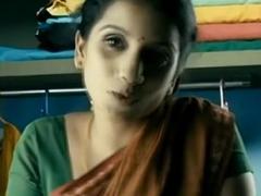 Ammu hot tv bi-monthly actress boobs navel doggy