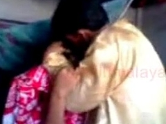 Indian newly married guy trying zabardasti to wife very shy - Indian SeXXX Tube - Free Sex Movie scenes &amp_a