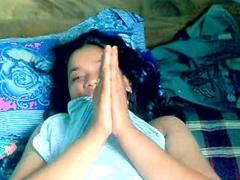 bangladeshi academy girl Shilpa boob show leaked @ Leopard69Puma