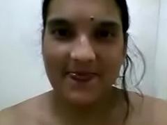 bengali horny tall figure bhabhi mms bathing be advisable for lover