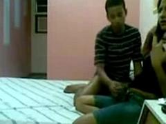 bangladeshi sex  indian teens compare arrive college homework majority