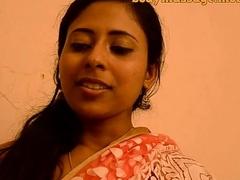 PROSTITUTE  2025 - Bengali Hawt Short Film- Movie 2016 -  HD