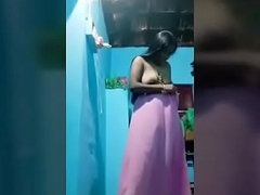 desi maid nude sex on web cam