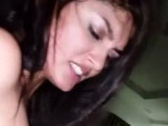 muslim girl fucking (1)