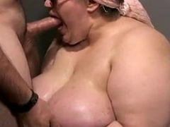 addict by mature bbw from DesireBBWs.com