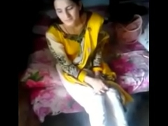 Indian student sucks teacher dicks - AmateurPrime.com