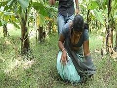 Ilakkana pizhai tamil full sexy sex sheet scene - indi...