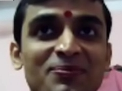 Indian sheboy showing his privates mastrubating visit -xxchats.com