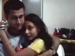 Indian Brother Sister Unsocial Room Sex