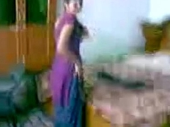Cute Indian Girl Nonnude Free Untrained Porno