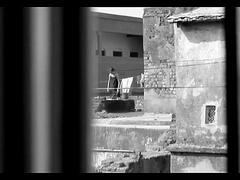 Gandu Indian kolkata Bangla full glaze  (2010) 720p