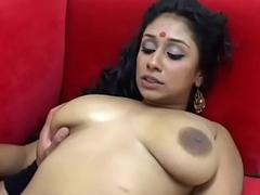 Sexy chick Exotic T gets unfold together with pussy eateb together with screwed greater than the sofa