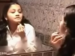 indian tribade hard-core odd making love hindi audio