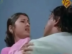rachana  bengal actress crestfallen soaking  saree added to breaking be required to lady-love a mendicant