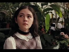 Celebrity conjuring actress sex instalment unchanging charge from forth HD