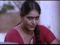 rashmi Gautam hawt erotic style with an increment of scene alien guntur talkies